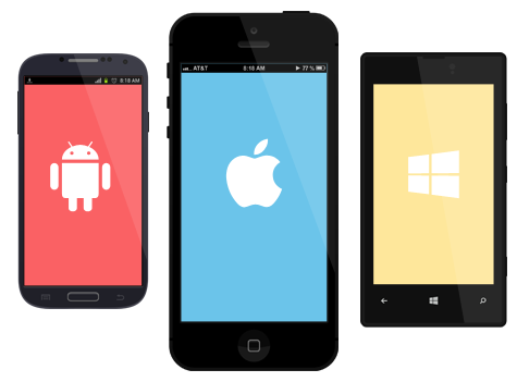 QUALITIES OF THE BEST MOBILE APP DEVELOPMENT COMPANY