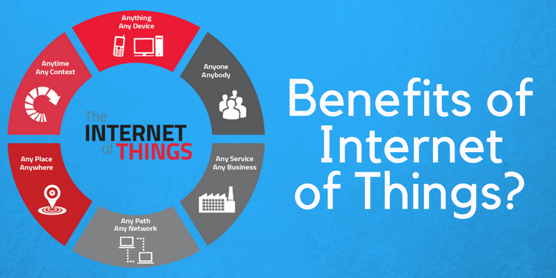 Internet of Things (IoT): The Third Wave | OpenMind